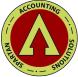 Spartan Accounting Solutions